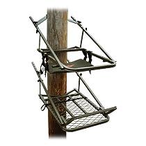 Amacker Deer Thief Climber Tree Stand