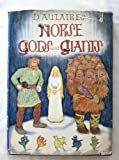 Norse Gods and Giants (038507235X) by Ingri D'Aulaire
