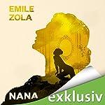 Nana | Emile Zola