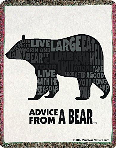 advice-from-a-bear-words-ytn-50x60