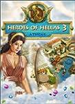 Heroes of Hellas 3: Athen [Download]