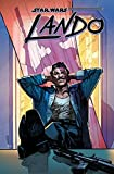 img - for Star Wars: Lando book / textbook / text book