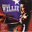 Boxcar Willie - A Collection Of Traditional Country Classics
