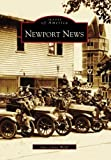 img - for Newport News (VA) (Images of America) book / textbook / text book