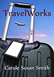 img - for TravelWorks book / textbook / text book