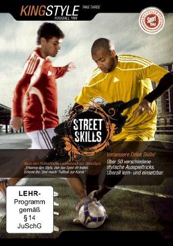 street-skills-kingstyle-fussball-trix-take-three