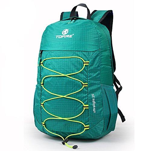 fddeea482c28 TOFINE Large Female Daypack Backpacks for Teen Girls Womens Tiffany 25L