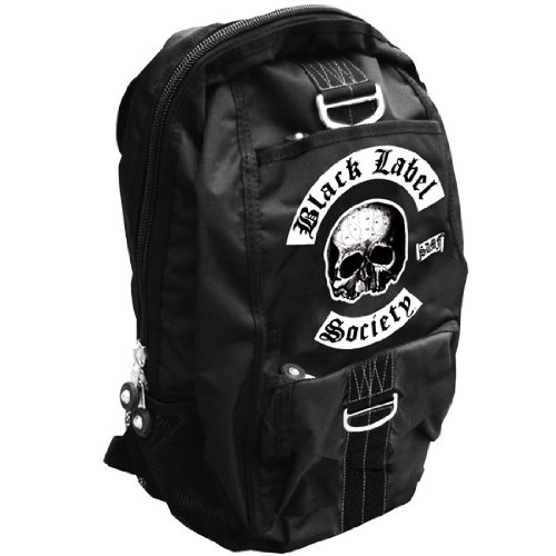 official-back-pack-rucksack-bag-black-label-society-school-skull-logo