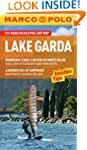 Lake Garda Marco Polo Guide (Marco Po...