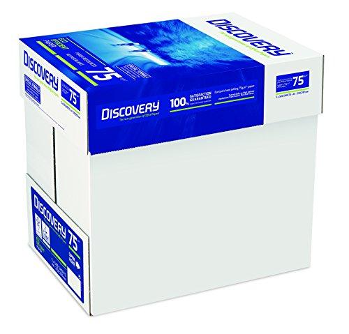 kopierpapier-discovery-a4-70-g-qm-weissegrad-161-cie-weiss