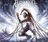 Agony by Fleshgod Apocalypse [2011]