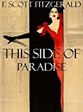 Image of This Side of Paradise