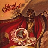 Blood Ceremony [Vinyl]