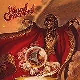 Blood Ceremony [Vinyl]