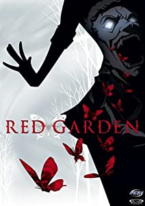 Red Garden Vol.3 [2006] [UK Import]