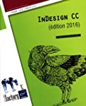 InDesign CC (2e �dition)