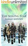The Seeking Star