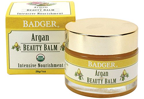 badger-argan-oil-beauty-balm