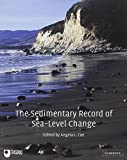 img - for The Sedimentary Record of Sea-Level Change book / textbook / text book