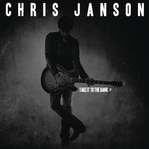 Chris Janson-Take It To The Bank-WEB-2014-LEV Download