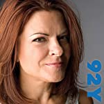 The Lyricist's Voice - Rosanne Cash | Rosanne Cash