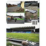 Farewell To Maine Road: The Official History of Manchester City's Groundsby Gary James