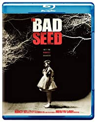 The Bad Seed [Blu-ray]