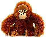 Deluxe Orangutan 45cm (SW3645)