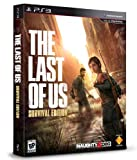 The Last of Us - Survival Edition