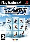 echange, troc Winter Sports 2008