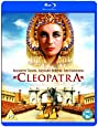 Cleopatra [Blu-ray] [1963] [Region Free]