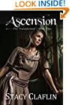 Ascension (The Transformed Series Boo...