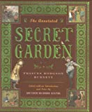 img - for The Annotated Secret Garden (The Annotated Books) book / textbook / text book