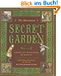 The Annotated Secret Garden