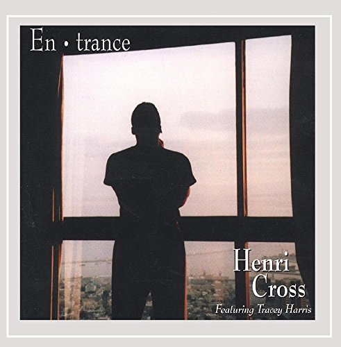 Henri Cross - En Trance