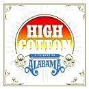 High Cotton: Tribute to Alabama