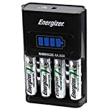 CHARGER 1 HOUR NIMH ENERGIZER Accessories Battery