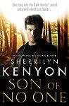 Son of No One (Dark-Hunter World Book...