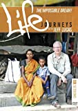 Life Journeys - The Impossible Dream? [DVD]