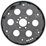 Allstar Performance ALL26815 168T 400 Standard External Balance Flexplate