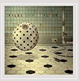 Off the Floor by Tiles (2014-04-15)