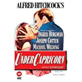 Alfred Hitchcock's Under Capricorn [DVD]by Ingrid Bergman