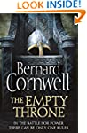 The Warrior Chronicles 8/The Empty Th...