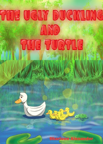 The Ugly Duckling and the Turtle