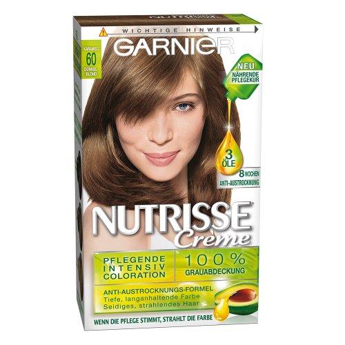 garnier-nutrisse-creme-pflegende-intensiv-coloration-60-dunkelblond