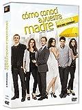 Cómo Conocí A Vuestra Madre Temporada 9 DVD España