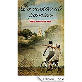 De vuelta al paraíso