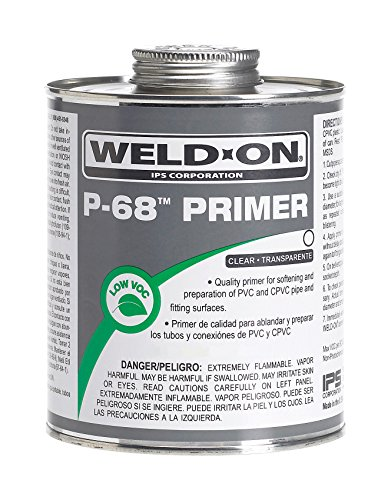 weld-on-10213-clear-p-68-primer-for-pvc-and-cpvc-pipes-non-bodied-fast-acting-primer-1-2-pint-with-a