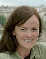 Michelle Sinclair Colman
