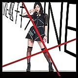 【Amazon.co.jp限定】チキンLINE(Type-A)(初回盤)(生写真(Amazonオリジナル柄)付)
